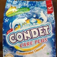 Detergent Powder (Condet)