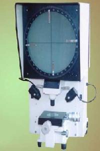 Model No. PPM-300
