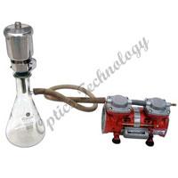 Filtration Assembly