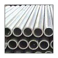Aluminum Composite Pipes