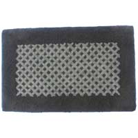 Acrylic Nylon PC Bath Mats 05