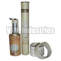 Composite Paper Cans 02