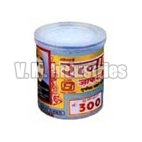 Tobacco Tin Containers 02