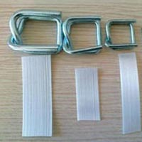Polyester Composite Corded Strap