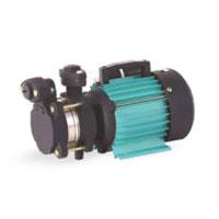 Centrifugal Monoblock Pumps