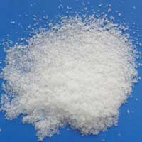 Magnesium Sulphate Heptahydrate