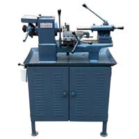 Micro Lathe Machines