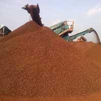 Iron Ore Pebbles (002)