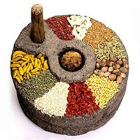 Spices-01