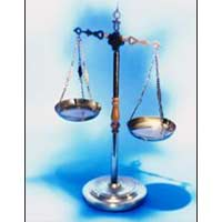 Corporate Law Firms In Delhi