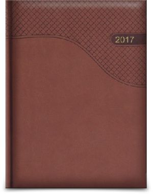 Premium Collection Diaries