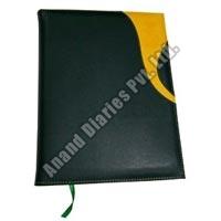 Soft Bind Diaries