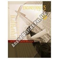 Engineering Diary (01ET-0280)
