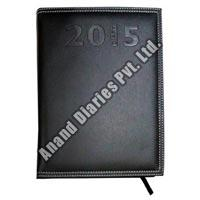 Exclusive Diary (015 UST 0198)