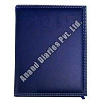 Exclusive Diary (18UST 0150)