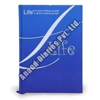 Life Notebooks