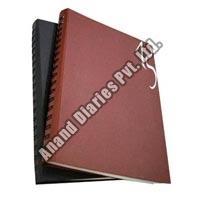 Premium Collection Diary (01Combound-0265)