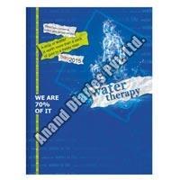 Theme Diary (01W PP 0260)