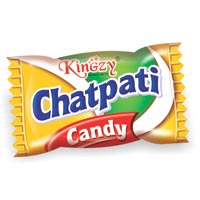 Chatpati Candy