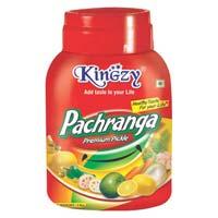 Pachranga (1 Kg)