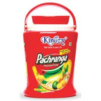 Pachranga (5 Kg)