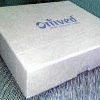 Hardboard Box 03