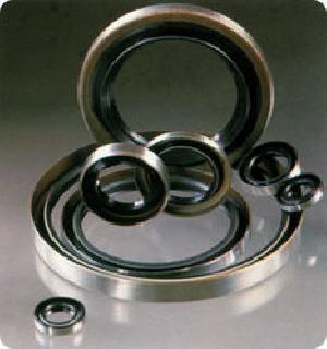 Oil Rubber Seals