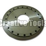 Tungsten Carbide Blades
