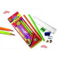 Kkleo Racer Pencils