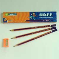 Kkleo Sixer Pencils