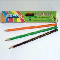 Kkleo Zoom Pencils
