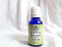 Aromatherapy Insomnia Oil