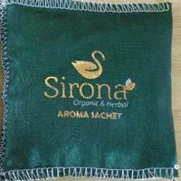 Aromatherapy Sachets