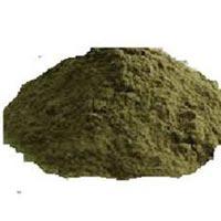 Organic Gymnema Powder