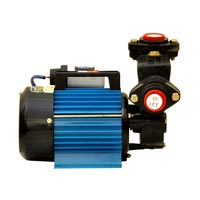 Domestic Monoblock Pumps (0.5 HP)