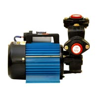 Domestic Monoblock Pumps (1 HP)