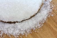 Casing Salt