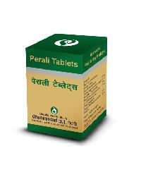 Perali Tablets