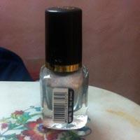 Cosmetic Sticker 03