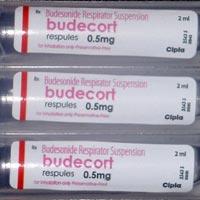Pharmaceutical Sticker 02