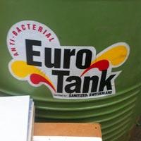Water Cooler Sticker 03