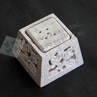 Design No. TTS-509