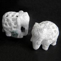 Elephant TTEA-527