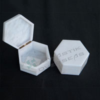 Marble Box CBA-510