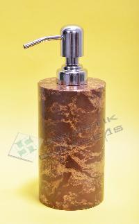 Soap Dispenser SDS-252