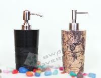 Soap Dispenser SDS-253