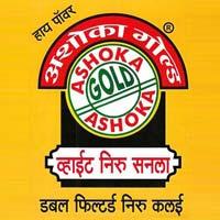 Ashoka Gold Neeru
