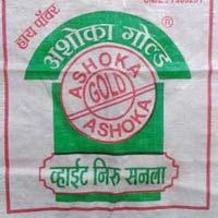 Ashoka Gold Neeru ISI