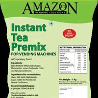 Instant Tea Premix 03