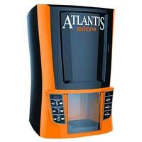 New Atlantis Micro